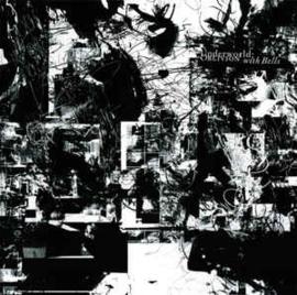 Underworld – Oblivion With Bells (CD)