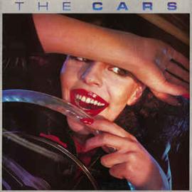 Cars – The Cars