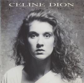 Celine Dion – Unison (CD)