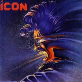 Icon – Icon