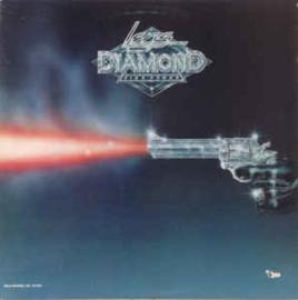 Legs Diamond – Firepower