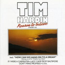 Tim Hardin – Reason To Believe (The Best Of)