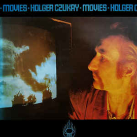 Holger Czukay – Movies