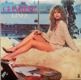 Charlie  – Lines