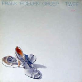 Frank Boeijen Groep – Twee