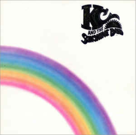 KC And The Sunshine Band – Part 3