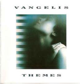 Vangelis – Themes (CD)