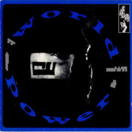 Snap! – World Power (CD)