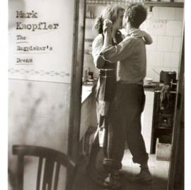 Mark Knopfler – The Ragpicker's Dream (CD)