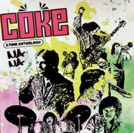Coke – Na Na (CD)