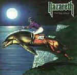 Nazareth ‎– The Fool Circle