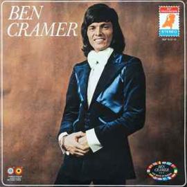Ben Cramer – Ben Cramer