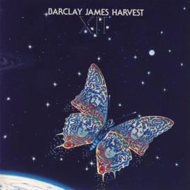 Barclay James Harvest – Xll (CD)
