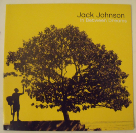 Jack Johnson – In Between Dreams