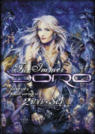 Doro – Für Immer, Forever, Para Siempre (DVD)