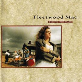 Fleetwood Mac – Behind The Mask (CD)