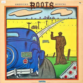 Various – America´s Musical Roots