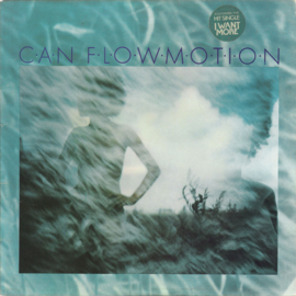 Can – Flow Motion