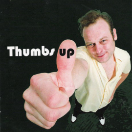 Mike & The Mellotones – Thumbs Up (CD)