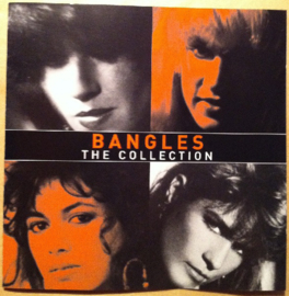 Bangles – The Collection (CD)