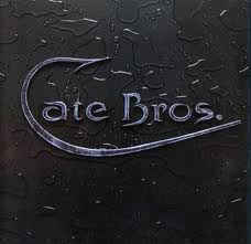 Cate Bros. ‎– Cate Bros.