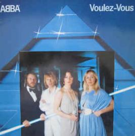 ABBA – Voulez-Vous
