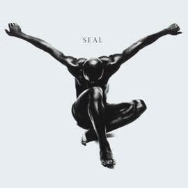 Seal ‎– Seal II (CD)