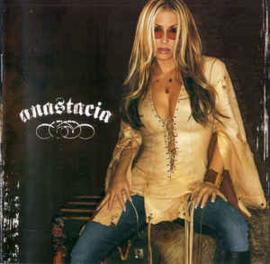 Anastacia – Anastacia (CD)