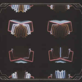 Arcade Fire ‎– Neon Bible (2LP)