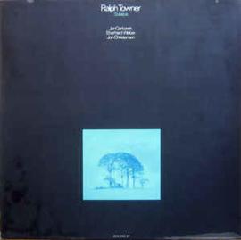 Ralph Towner – Solstice
