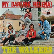 Walkers – My Darling Helena!