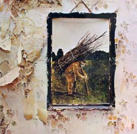 Led Zeppelin – Untitled