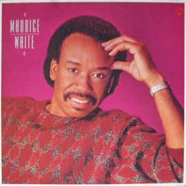 Maurice White – Maurice White