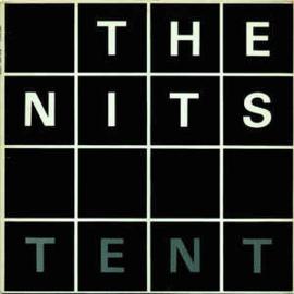 Nits – Tent