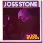 Joss Stone ‎– The Soul Sessions (CD)
