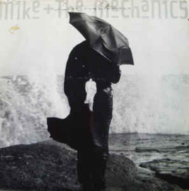 M1ke + The Mechan1c5 ‎– Living Years