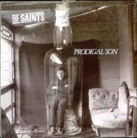 Saints  – Prodigal Son
