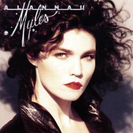 Alannah Myles – Alannah Myles (CD)