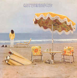 Neil Young ‎– On The Beach