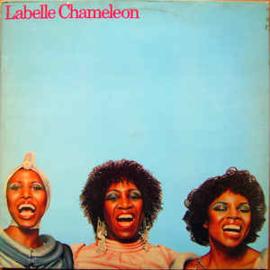 Labelle – Chameleon