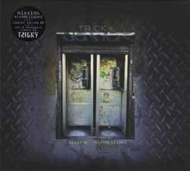 Tricky – Mission Accomplished (CD)