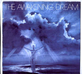 Jurriaan Andriessen ‎– The Awakening Dream