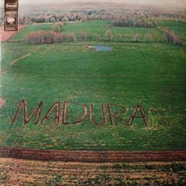 Madura – Madura