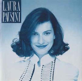 Laura Pausini – Laura Pausini (CD)