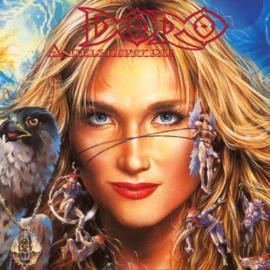 Doro – Angels Never Die (CD)