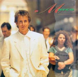 Marco Borsato – Marco (CD)
