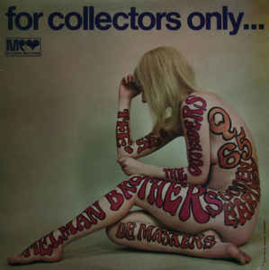 Various – For Collectors Only...