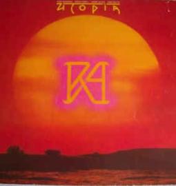 Utopia – Ra