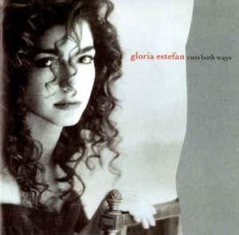 Gloria Estefan – Cuts Both Ways (CD)