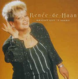 Renée de Haan – Recht Uit 't Hart